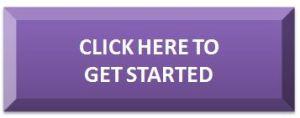 get started button V2